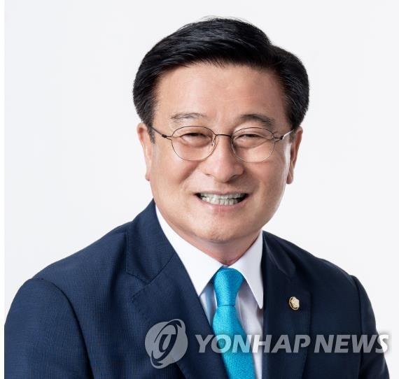 """""""완도-고흥 해안관광도로 국도 승격 사실상 확정"""""""