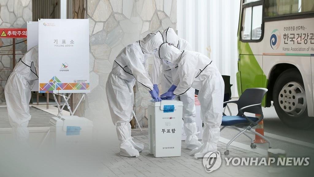 [지방선거 D-1년] ⑩ 포스트 최문순 누구…'무주공산'에 물밑경쟁 치열