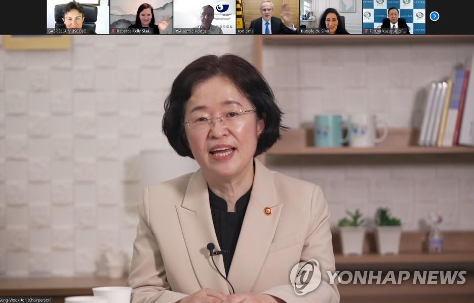 """두산重 """"부품 국산화 지원"""" 현대위아 """"협력기업 기술 보호"""""""