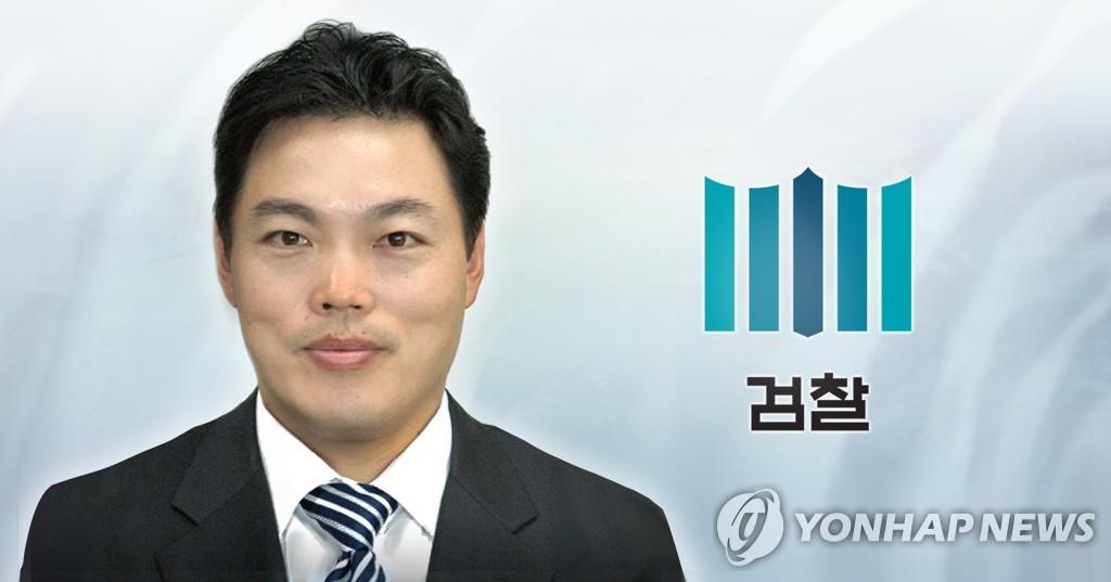 문대통령의 마지막 칼…'안전한 카드' 김오수에 맡겼다