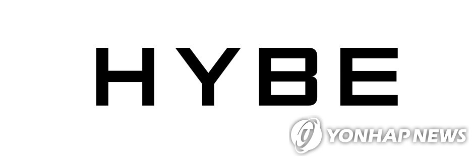 하이브 1분기 영업이익 217억원…작년 동기 대비 9.2%↑(종합)