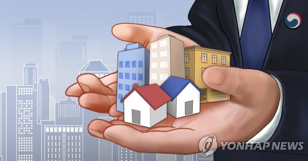 공감대는 재산세뿐…길 잃은 여당 부동산정책