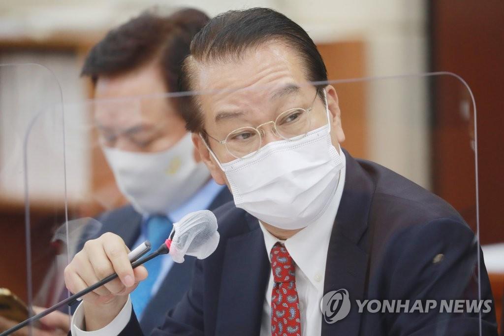 """권영세 """"LH 임직원 48명, 공공임대 분양전환으로 수억씩 차익"""""""