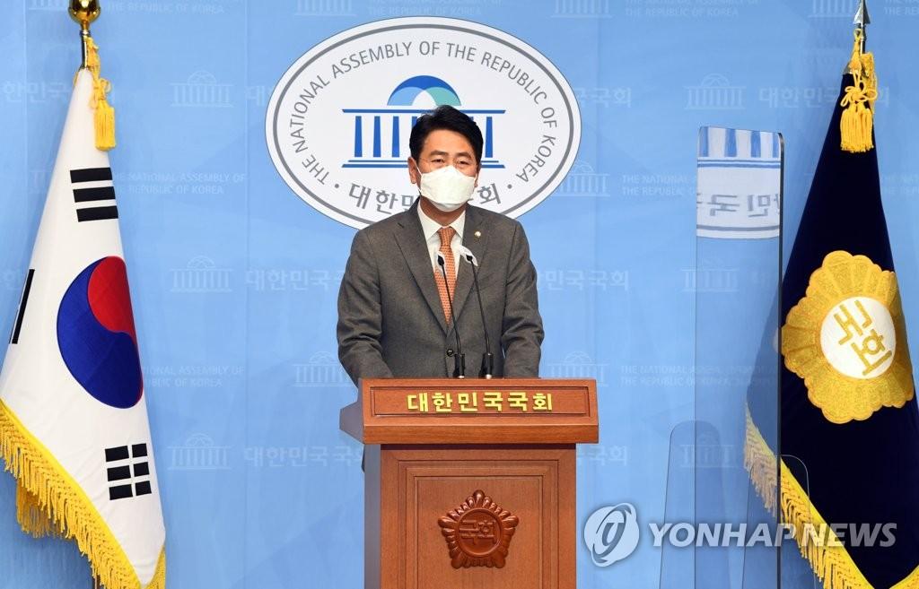 전봉민 일가 특혜의혹 수사 경찰, 관련 회사 4곳 압수수색