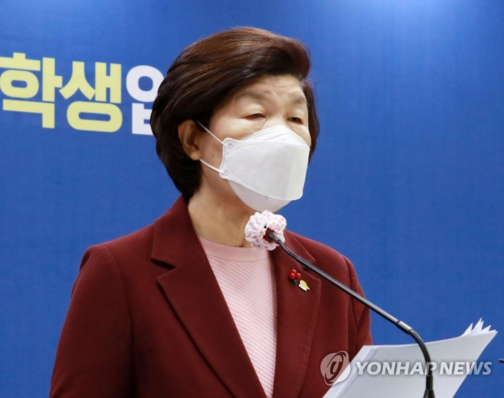[지방선거 D-1년] ⑦ 울산시장 재선 여부 선거재판이 변수…수성 최대 관심