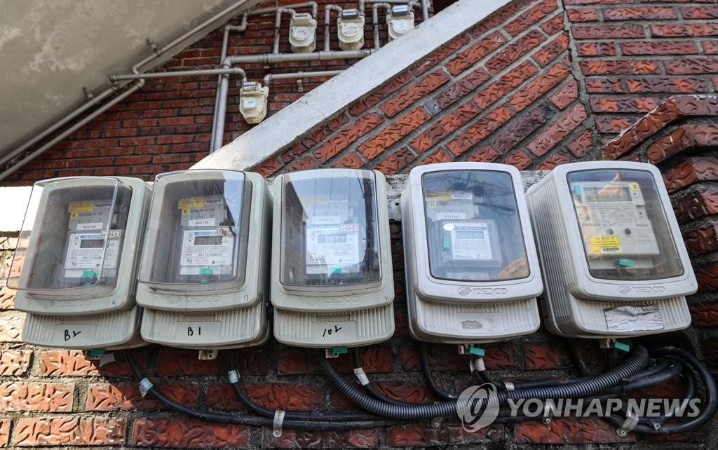 [팩트체크] 전기료 규제하면 해외투자자들 정부에 국제중재 제기?