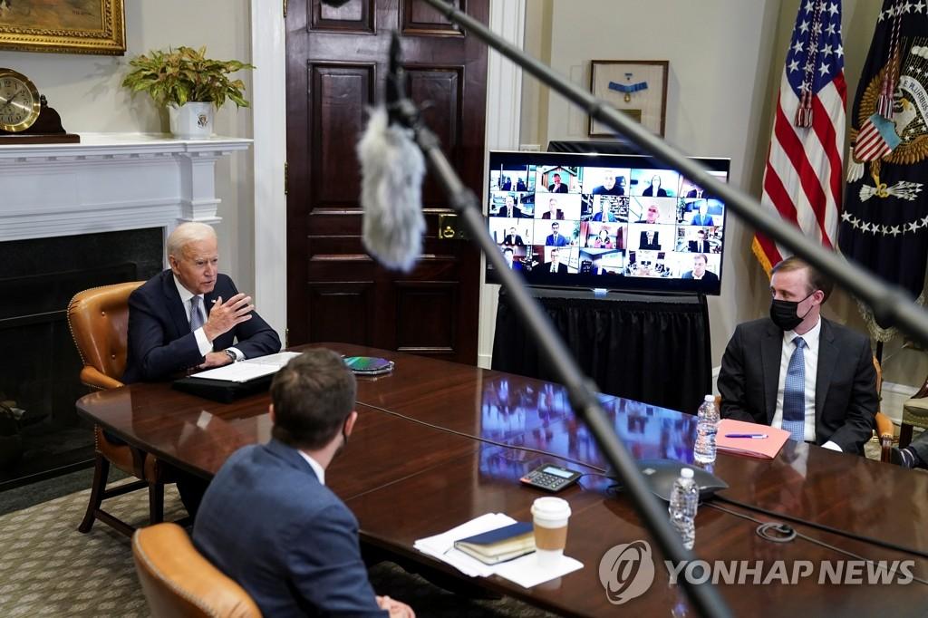 """홍콩매체 """"한국 반도체 산업, 미국쪽으로 기울 수도"""""""