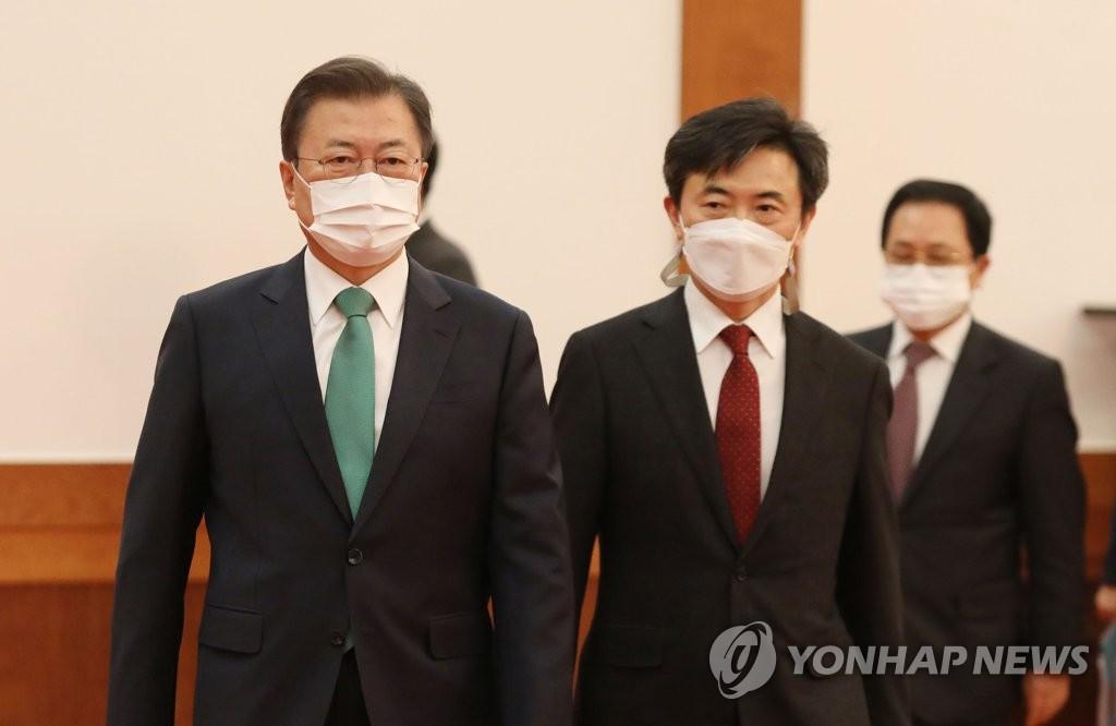 세월호 특검, 13일 현판식…이번주 본격 수사 착수