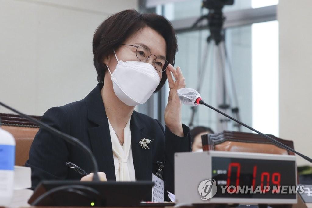 당청, 野 '임·박·노 불가론'에 막판 조율…청문정국 분수령(종합)