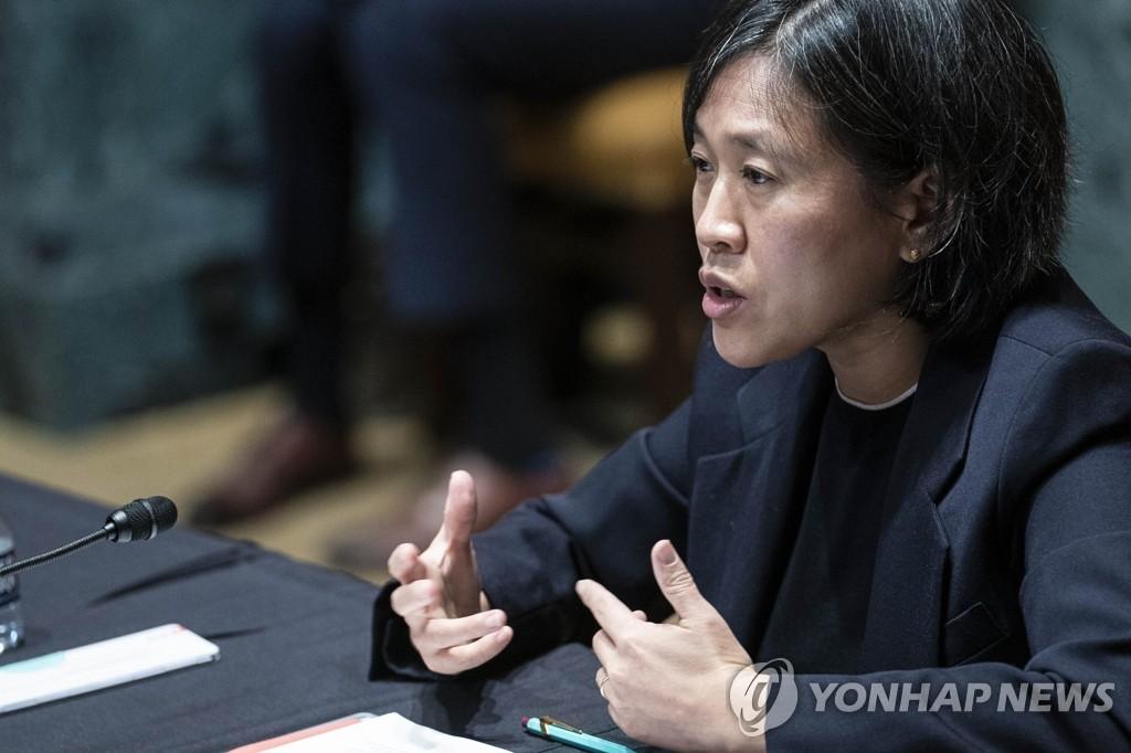 미중 포스트코로나 주도권잡자…'백신외교' 본격 경쟁