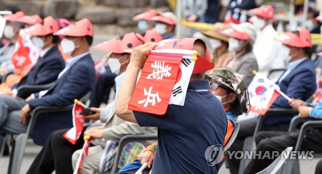 삼성 창업주 고향 의령군…이재용 사면 목소리 이어지는 배경은