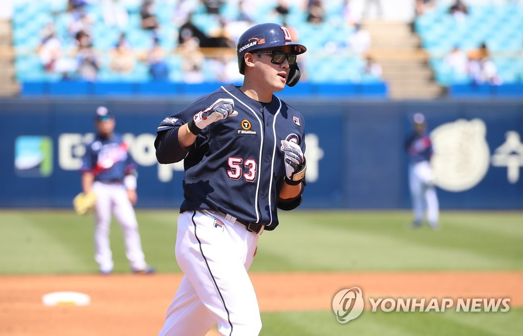 양극화되는 KBO리그…1위 SSG 3연승, 꼴찌 롯데 6연패(종합)
