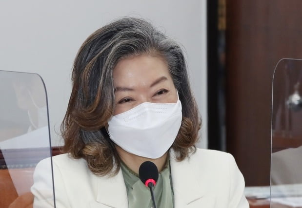 더불어민주당 양이원영 의원 / 사진=연합뉴스