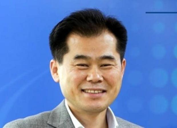 이동현 전 경기도 부천시의회 의장.(사진=연합뉴스)