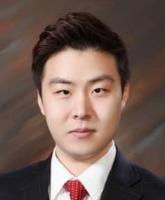 까스텔바작, 30대 최준호 대표 취임