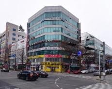 [한경 매물마당] 연 13.2%, 동탄신도시 메디컬상가 대형 병원 등 7건