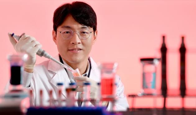 [2021 한밭대 스타트업 CEO] 수의사들이 동물용 약품 및 의료기기 임상시험 실시하는 페토바이오