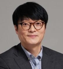 조혁진 라이엇게임즈코리아 대표