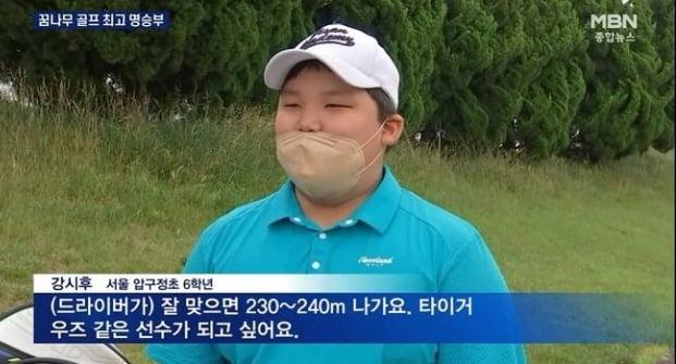 MBN 종합뉴스 캡처