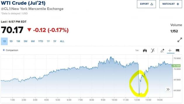 [김현석의 월스트리트나우] 인플레 피크 지났다? S&P 500 사상 최고 돌파