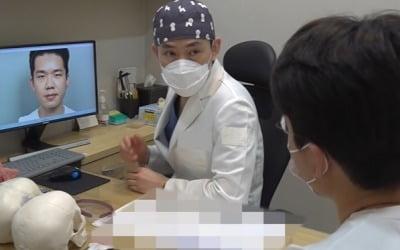 """""""엄마 미안""""…유명 유튜버, 9시간 '성형수술' 왜?"""