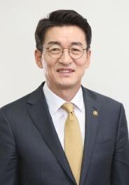 [특별기고] 내일의 대한민국 준비하는 경제총조사