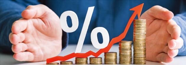 '인플레이션이 일시적이 아닐 수 있다'는 경고- WSJ