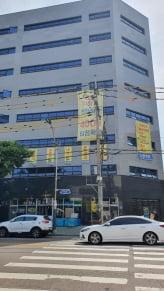 [한경 매물마당] 3.3㎡당 598만원, 천안 불당동 1층 상가 급매 등 7건