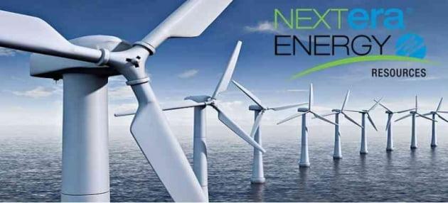 골드만삭스가 꼽은 글로벌 재생에너지 기업은