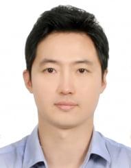 김정훈 KT 책임 연구원