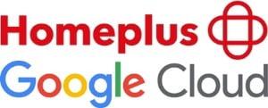 홈플러스, 구글 클라우드 손잡고 '고객데이터 플랫폼' 구축