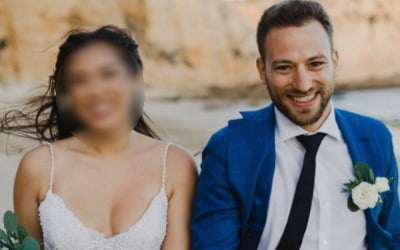 아내 살해하고 강도 당한 척 연기…소름 돋는 남편의 행각 [글로벌+]