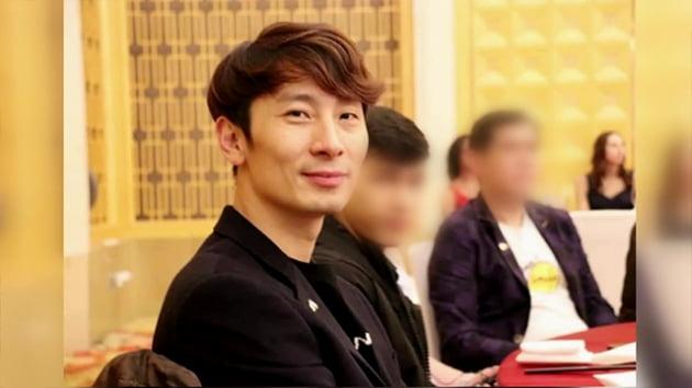 김진영 감독/사진=KBS 뉴스