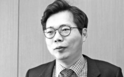 """""""삼성전자·현대차 차례 온다""""…여의도 고수 조언"""