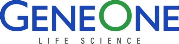 진원생명과학, 경쟁사 대비 저평가 분석에 20%대 상승세