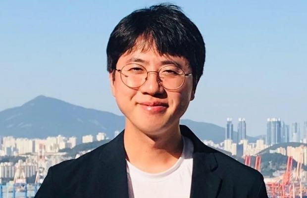 """[단독] 與 최고위원, 현대차 노조 직격…""""청년에 소득 양보하길"""""""