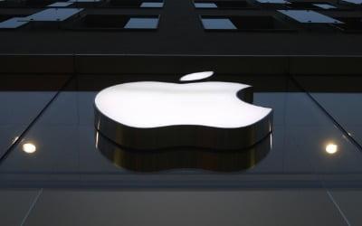 LG, 애플과 '아이폰 밀월'…발칵 뒤집힌 삼성