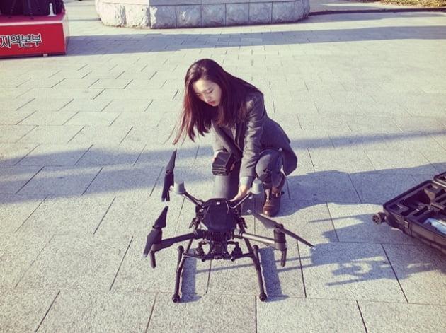 [광주북구 대학타운형 도시재생뉴딜사업] 랜선 투어 진행하는 스마트관광 스타트업 '기술하다'