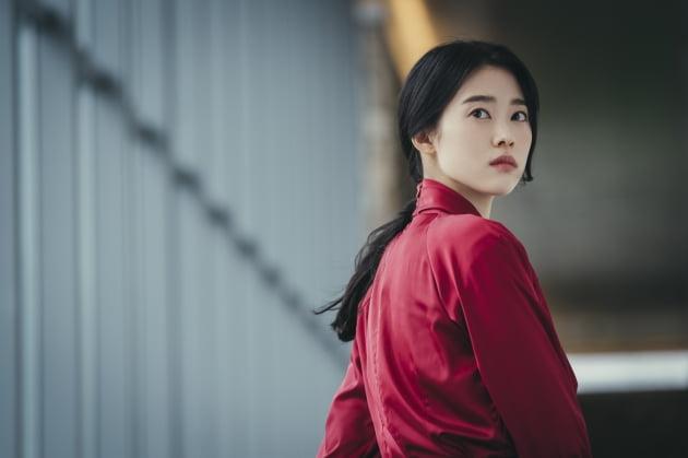 /사진=tvN 주말드라마 '마인' 스틸