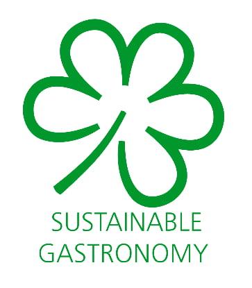 '지속 가능한 美食' 선언한 미쉐린 가이드