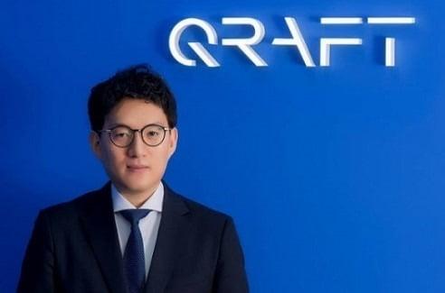 김형식 크래프트테크놀로지스 대표
