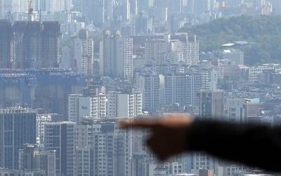 """3년 전 7억 주고 산 아파트, 양도세만 1억…""""이사도 못 갈 판"""""""
