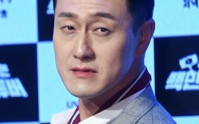 """김원효 """"운전경력 20년 만에 돌겠다"""" 분노…왜?"""