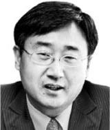 [시론] 코페르니쿠스적 전환 필요한 한국 외교