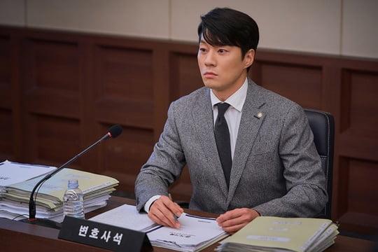 로스쿨 (사진=JTBC 스튜디오, 스튜디오 피닉스, 공감동하우스)