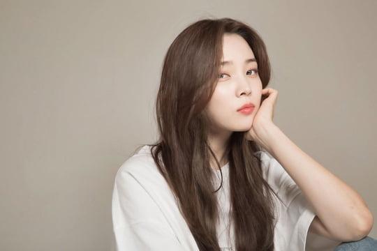 윤소희 (사진=그랑앙세 엔터테인먼트)