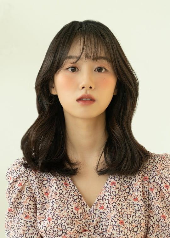 윤상정 (사진=아이오케이컴퍼니)