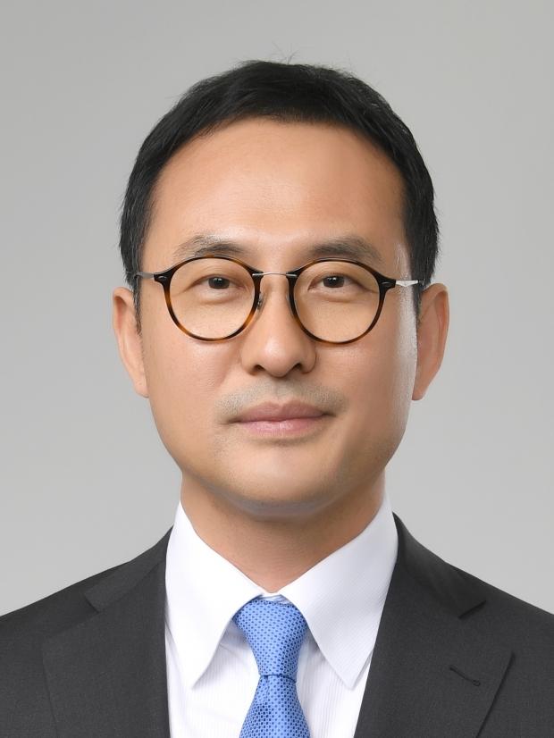 현대중공업그룹, 임원 인사 소폭 실시