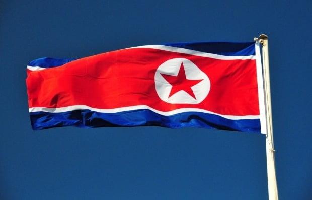 북한 측에 동료 탈북민의 정보를 제공한 30대 탈북민이 '간첩 혐의'로 실형을 선고받았다. /사진=게티이미지뱅크