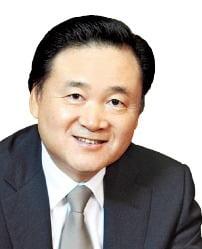 사진=한국경제신문 DB